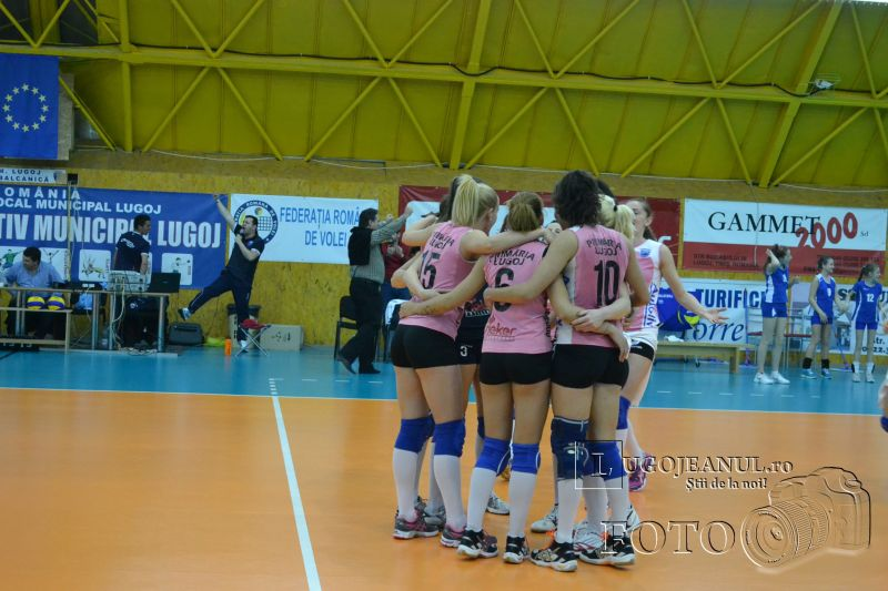csm lugoj scm craiova 16 martie 2014 playoff divizia a1 volei foto lugojeanul (18)