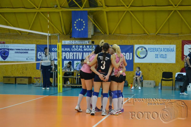 csm lugoj scm craiova 16 martie 2014 playoff divizia a1 volei foto lugojeanul (21)