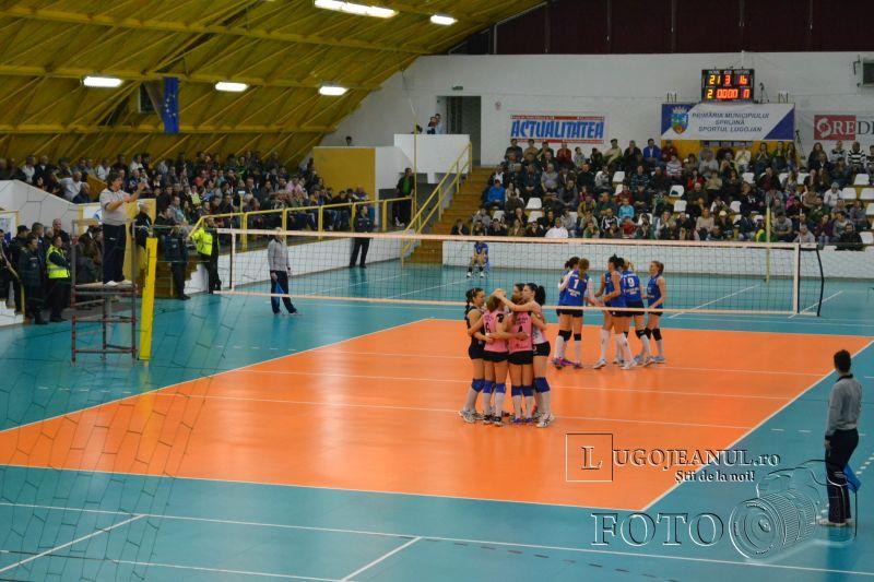 csm lugoj scm craiova 16 martie 2014 playoff divizia a1 volei foto lugojeanul (30)