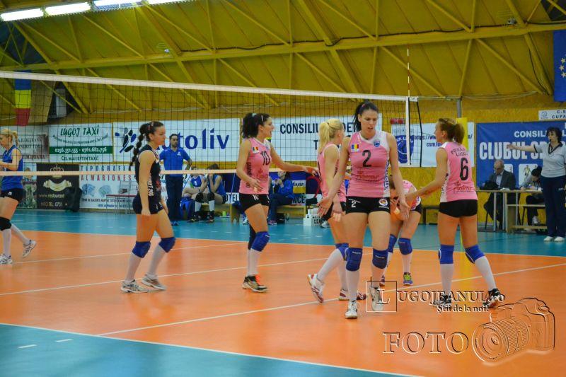 csm lugoj scm craiova 16 martie 2014 playoff divizia a1 volei foto lugojeanul (31)