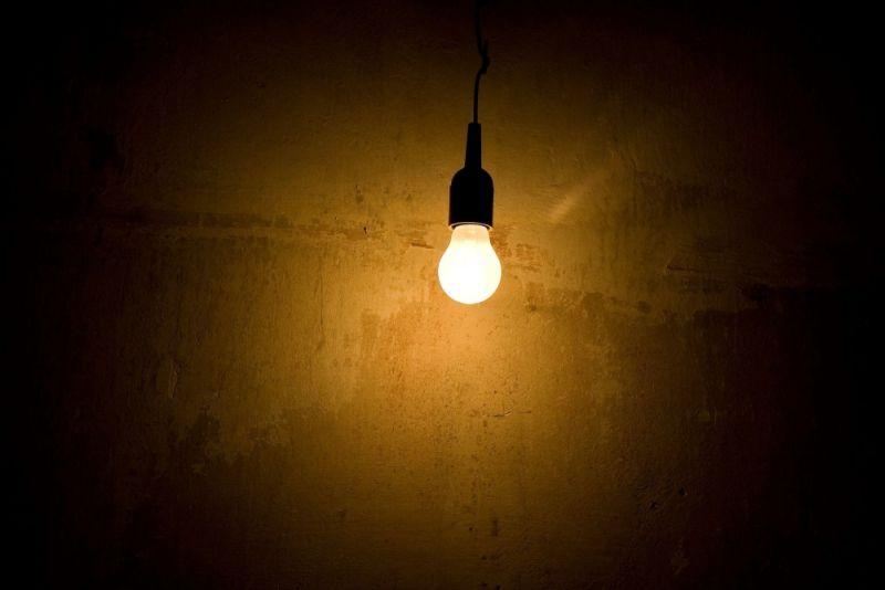 enel intreruperi energie electrica de curent banat lugoj lumina