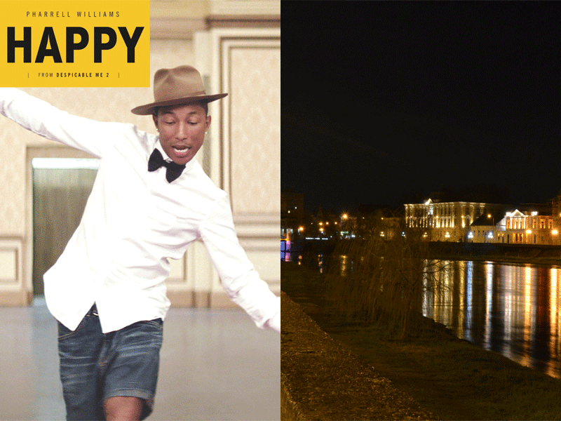 happy-la-lugoj