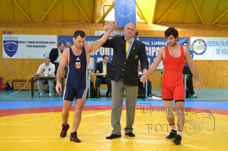 lupte libere lugoj campionat foto galerie 22 martie 2014 lugojeanul csm lugoj (10)