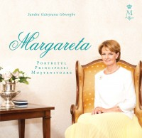margareta_coperta_1