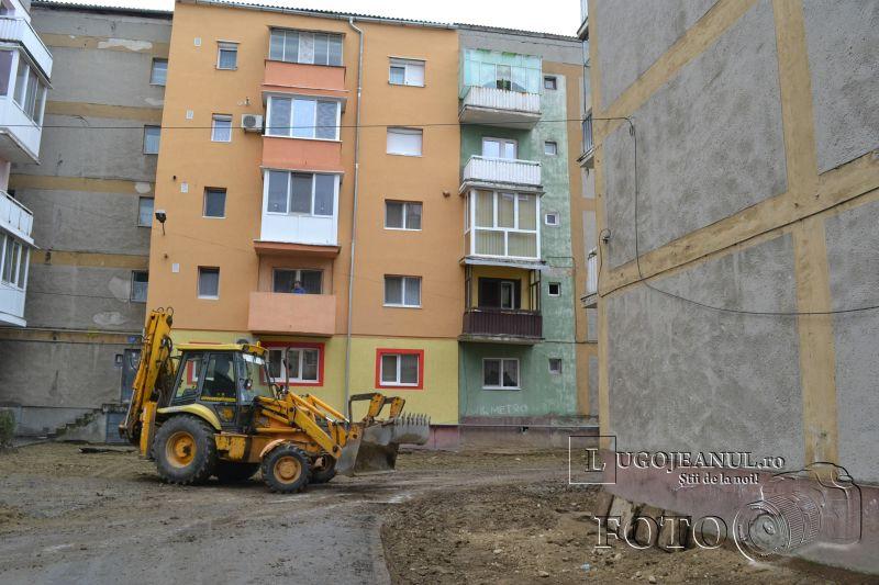 parcari micro 4 probleme gradini cartier lugojeni foto 4 martie 2014 lugojeanul (4)