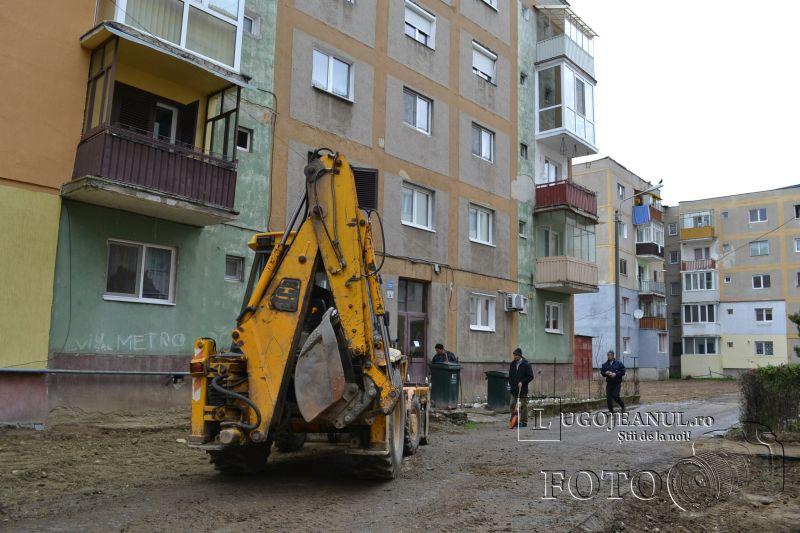 parcari micro 4 probleme gradini cartier lugojeni foto 4 martie 2014 lugojeanul (5)