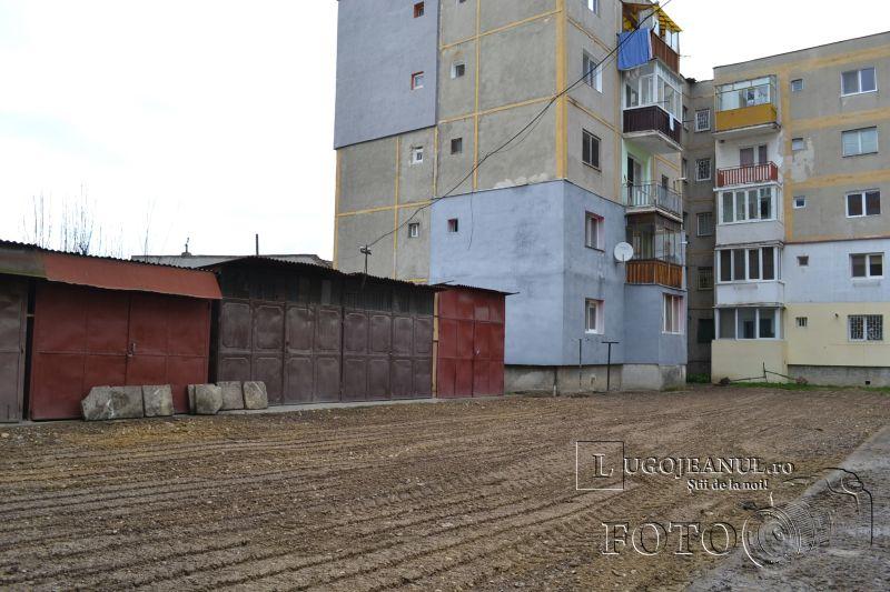 parcari micro 4 probleme gradini cartier lugojeni foto 4 martie 2014 lugojeanul (7)
