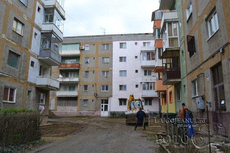 parcari micro 4 probleme gradini cartier lugojeni foto 4 martie 2014 lugojeanul (9)