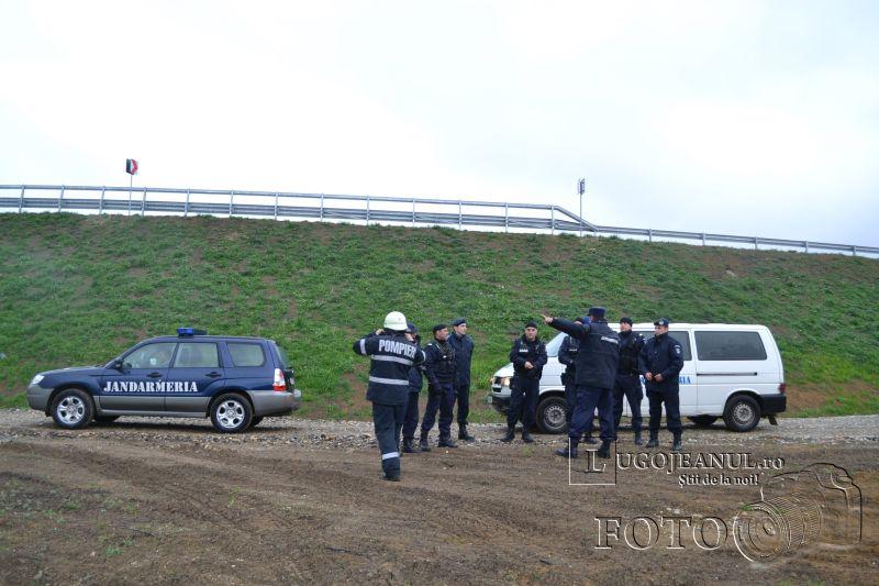 persoana disparuta tipari timis foto lugojeanul 24 martie 2014 pompieri politie jandarmi isu timis actiune rescue tm (11)