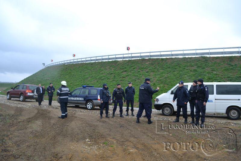 persoana disparuta tipari timis foto lugojeanul 24 martie 2014 pompieri politie jandarmi isu timis actiune rescue tm (13)