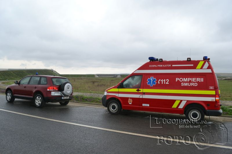 persoana disparuta tipari timis foto lugojeanul 24 martie 2014 pompieri politie jandarmi isu timis actiune rescue tm (9)