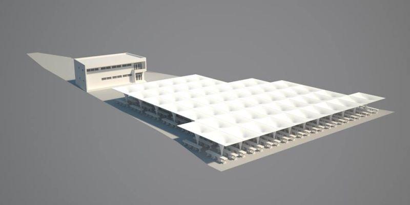 piata faget 1 milion de lei proiect (1)