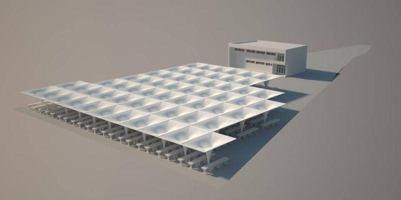 piata faget 1 milion de lei proiect (4)