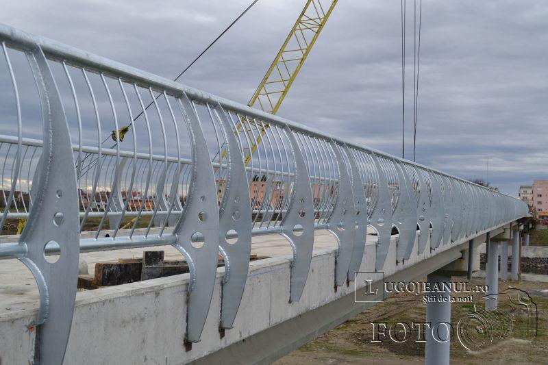 podul lui boldea balustrade futuriste foto lugojeanul 2014 (3)