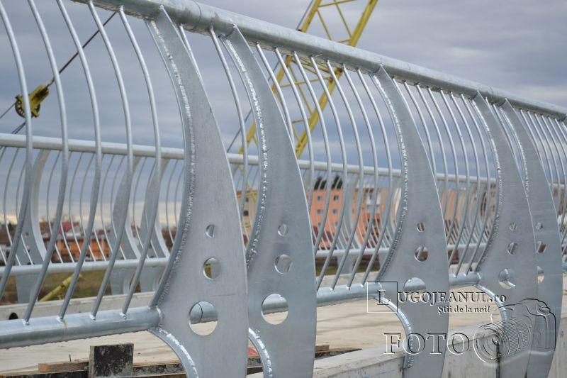 podul lui boldea balustrade futuriste foto lugojeanul 2014 (4)