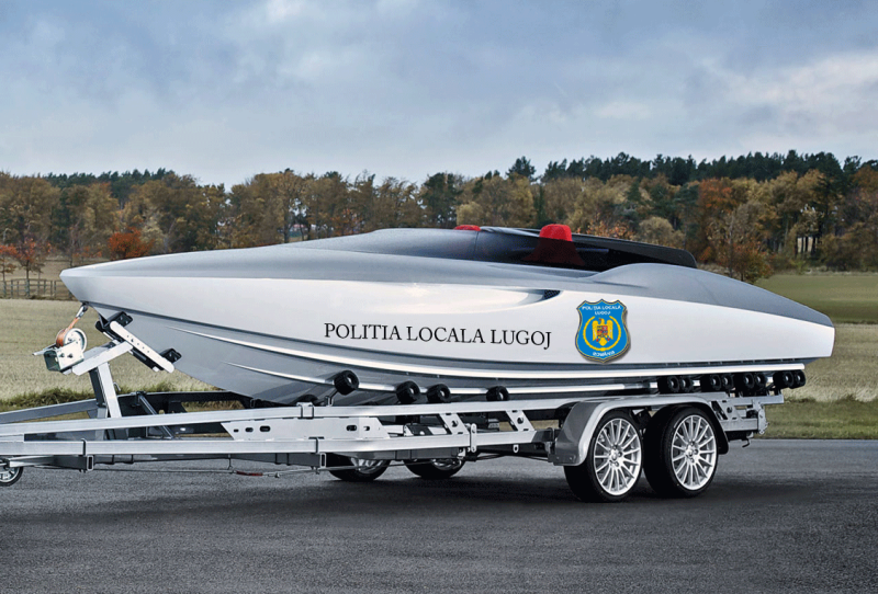 barca-politia-locala-lugoj
