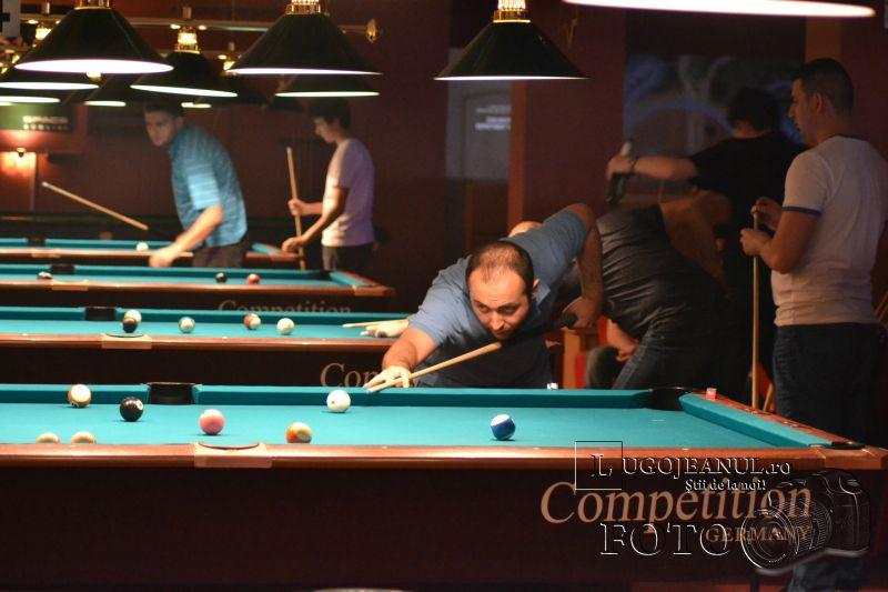 biliard lugoj sala jocuri space bowling campionat 12 aprilie 2014 lugojeanul foto (1)