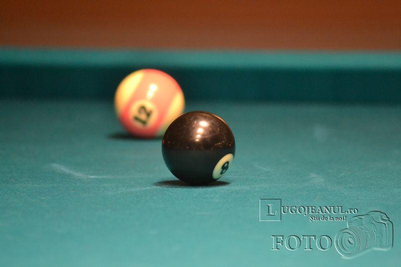 biliard lugoj sala jocuri space bowling campionat 12 aprilie 2014 lugojeanul foto (2)