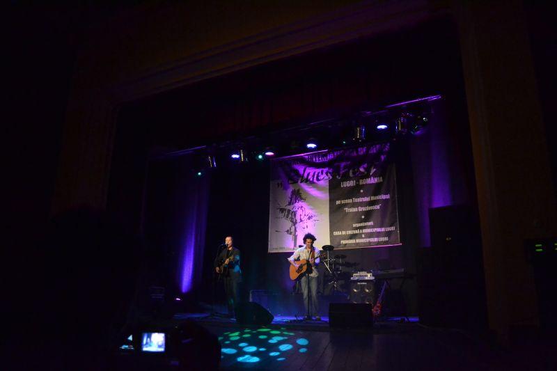 bluesfest 2014 lugoj foto galerie (5)