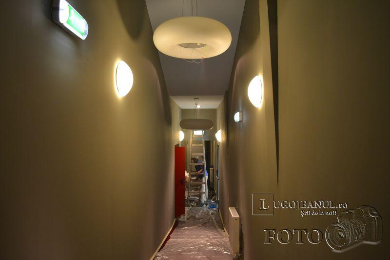 cinematograf lugoj 2014 exclusiv foto interior sali 3d 2d galerie cearta scandal opinie lugojeanul (1)