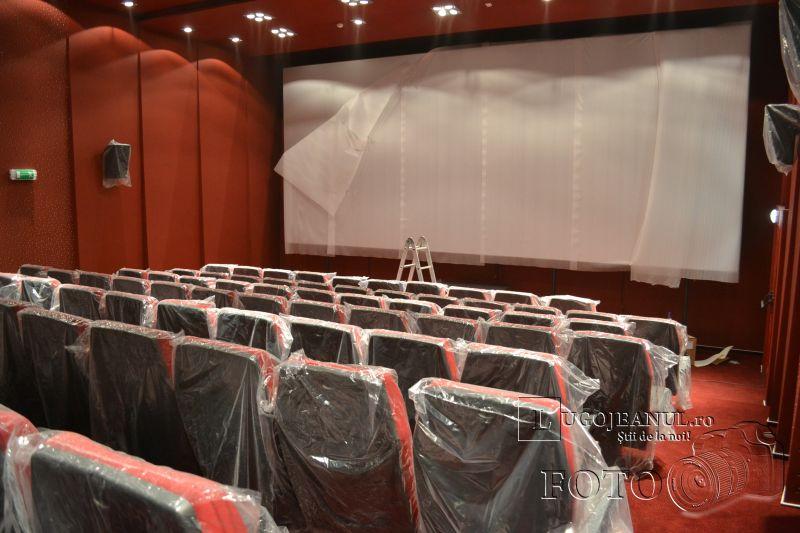 cinematograf lugoj 2014 exclusiv foto interior sali 3d 2d galerie cearta scandal opinie lugojeanul (7)