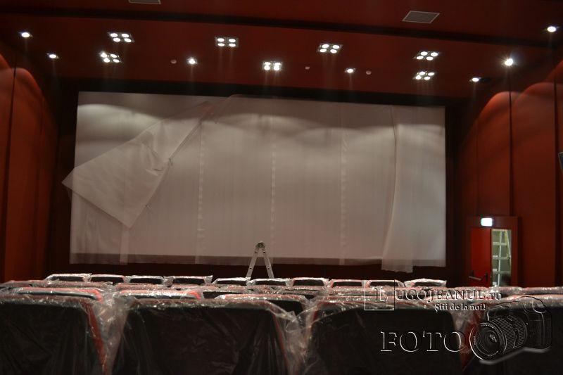 cinematograf lugoj 2014 exclusiv foto interior sali 3d 2d galerie cearta scandal opinie lugojeanul (9)