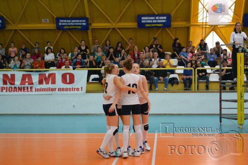 css lugoj finala campionat minivolei foto lugojeanul (2)