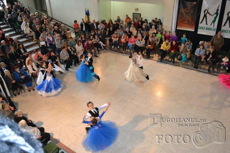 foto galerie serbare dance motion dance planet scoala de dans lugoj 24 aprilie 2014 (14)