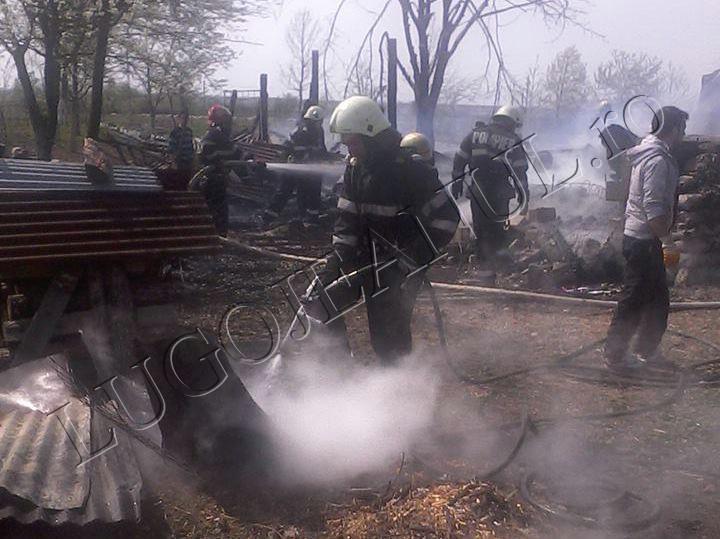 incendiu jena 3 aprilei 2014 foto casa anexa 11 copii familie (4)