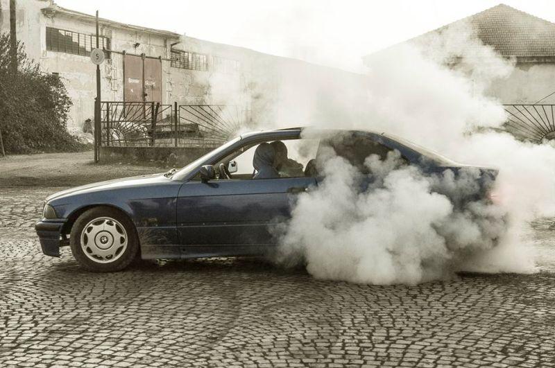 lugoj car club