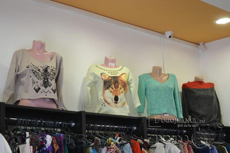 outlet lugoj haine magazin imbracaminte preturi bune austria branduri mall (10)