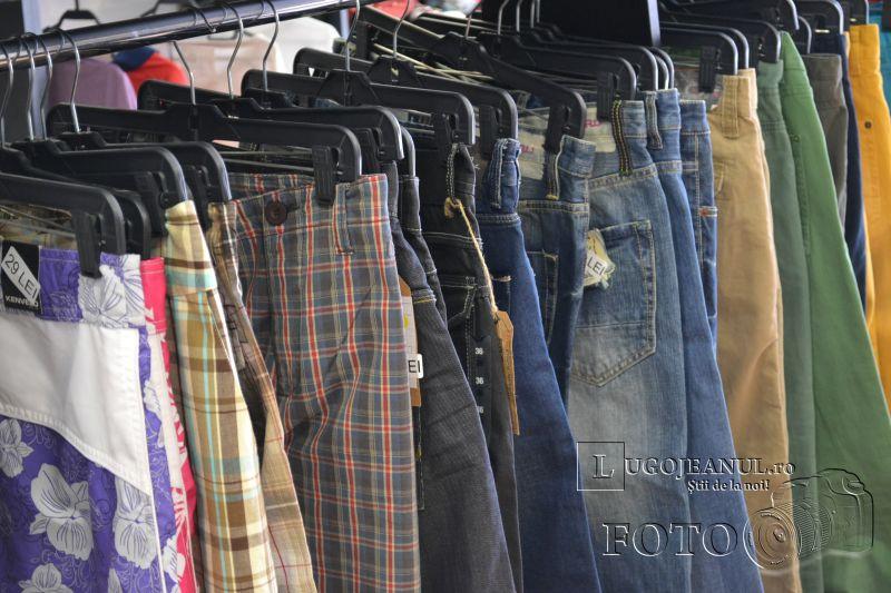 outlet lugoj haine magazin imbracaminte preturi bune austria branduri mall (7)