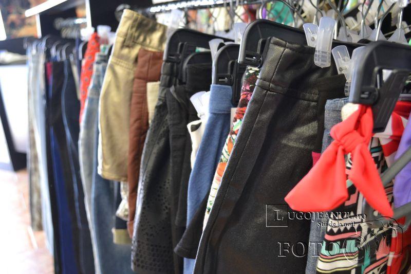 outlet lugoj haine magazin imbracaminte preturi bune austria branduri mall (8)