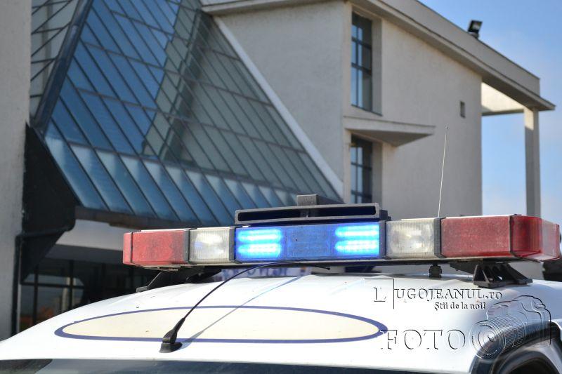 politia rutiera lugoj la scaoala altfel gradinita pp 5 foto 10 aprilie 2014 (10)