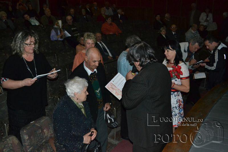 premii batrani lugoj aprilie 2014 foto lugojeanul all rights reserved (4)