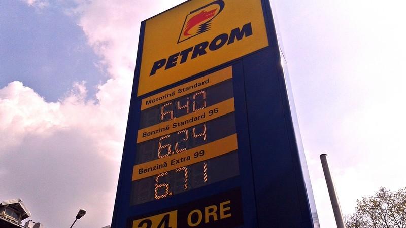 preturi-benzina-cr
