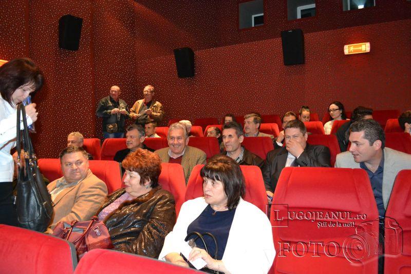 receptie cinematograf lugoj 17 aprilie 2014 foto lugojeanul (2)