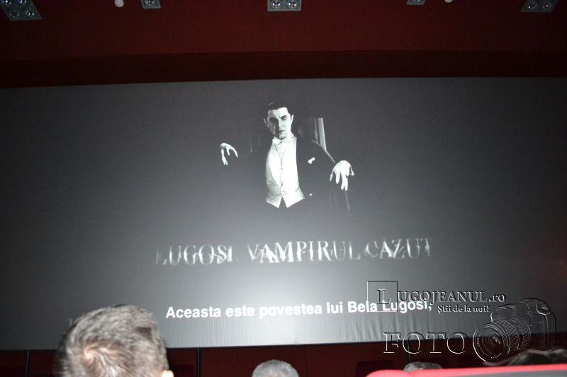 receptie cinematograf lugoj 17 aprilie 2014 foto lugojeanul (8)