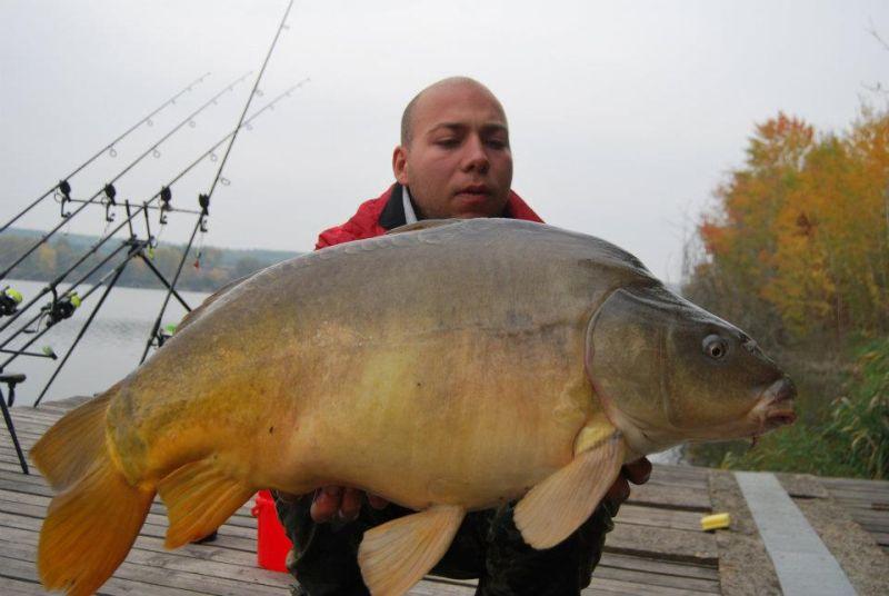 concurs pescuit lugoj 9 11 mai 2014
