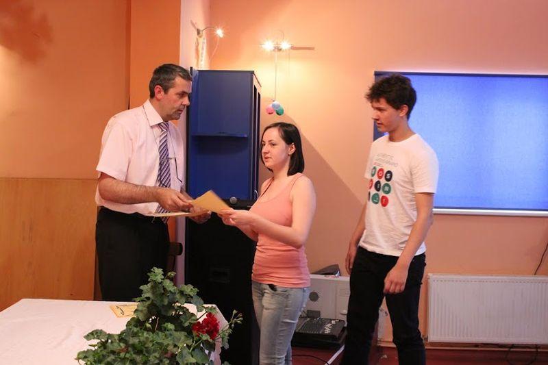 concursul de soft grigore moisil 2014 lugoj foto galerie (5)