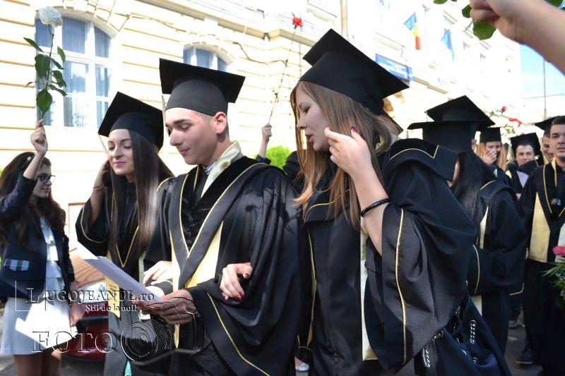 final de promotie coriolan brediceanu lugoj festivitatea de premiere 29 mai 2014 lugojeanul foto (4)