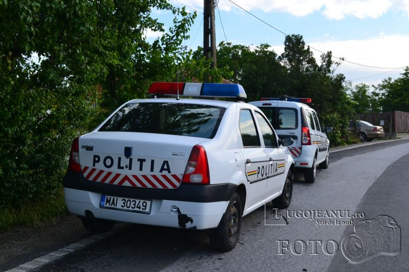 furtuna lugoj 25 mai 2014 de alegeri foto drum rupt ceasuri nefunctionale masini blocate galerie (17)