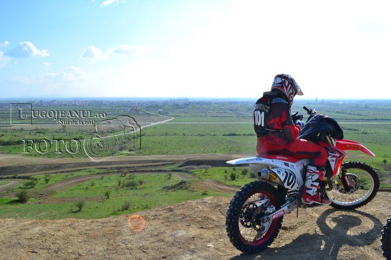 mihai stoichescu mita motorcros motoextrem lugoj campion national