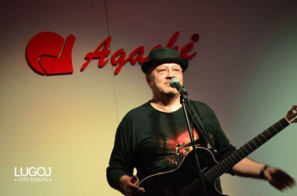 mircea baniciu la lugoj concert folk rock space bowling foto galerie lugoj city events (6)
