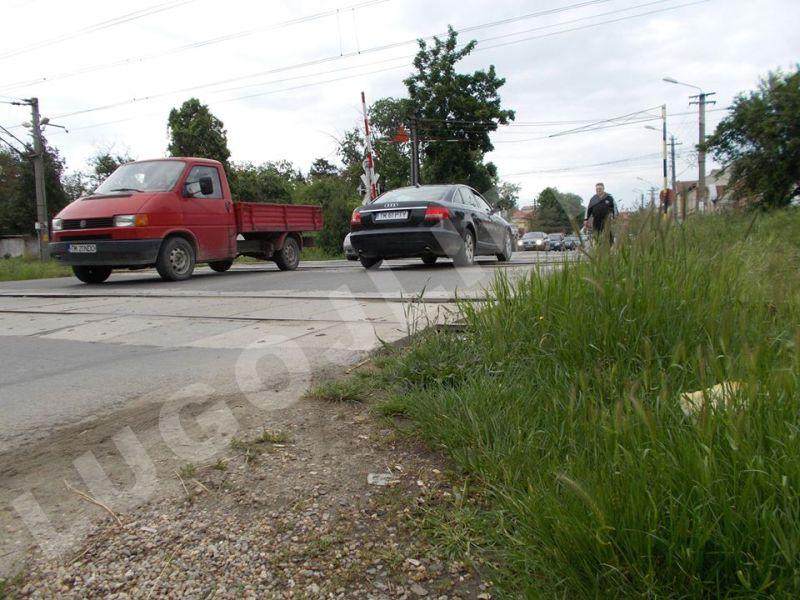 nervi trecere calea ferata bocsei lugoj lucrare bataie de joc foto galerie mai 2014 (5)