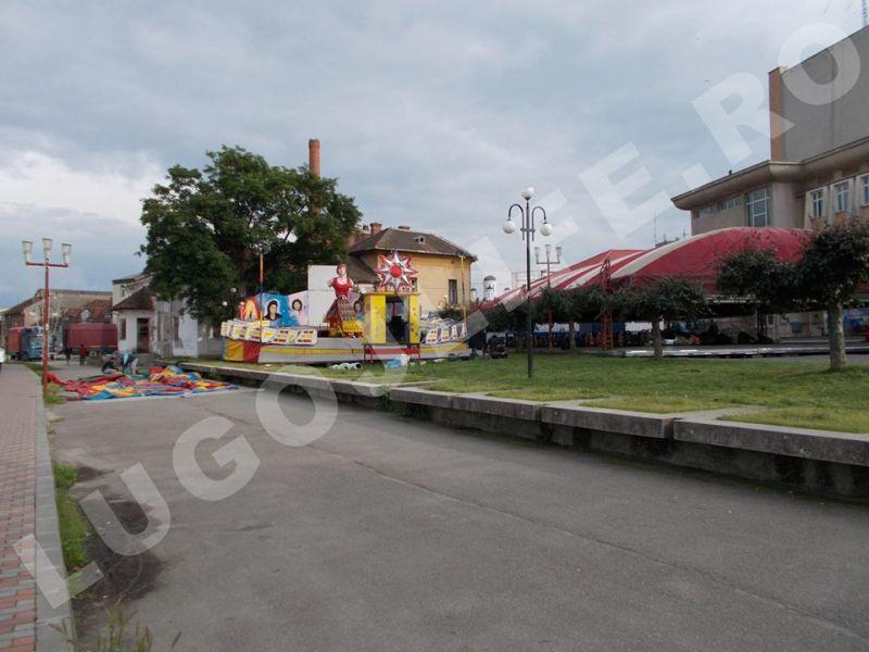 poze festivalul berii lugoj 2014 pregatiri tiribombe (2)