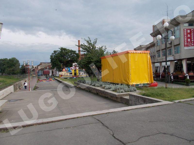 poze festivalul berii lugoj 2014 pregatiri tiribombe (3)