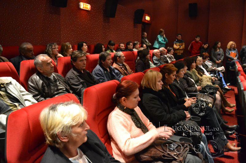 promovare oras varset program european lugoj cinematograf 3d 16 mai 2014 foto lugojeanul (10)