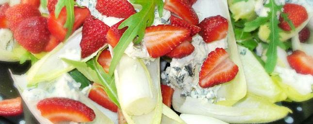 salate-la-skybarcatering