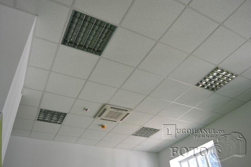 sectia noua de primiri urgente a spitalului municipal lugoj foto exclusiv inaugurare 6 mai 2014 lugojeanul (1)